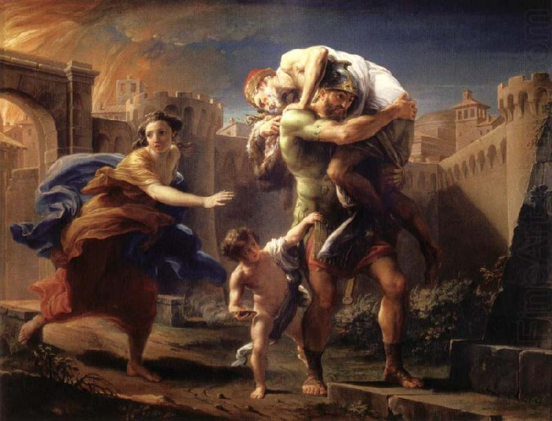 early roman history from aeneas to Start studying livy the early history of rome review learn vocabulary, terms, and more with flashcards, games, and other study tools.