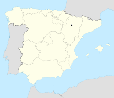Spain location map.png