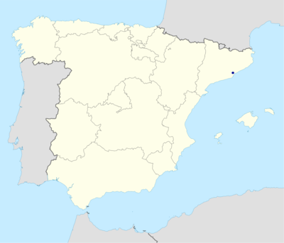 Spain location map (1).png