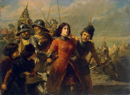Capture of Jeanne by Dillens.jpg