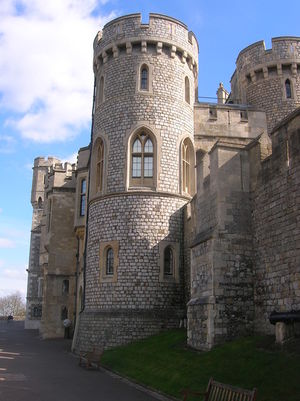 State Apartments, Windsor Castle - geograph.org.uk - 1224114.jpg
