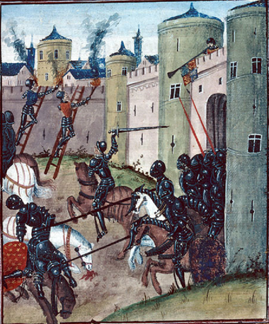 Siege of London (MS 1168)1.png