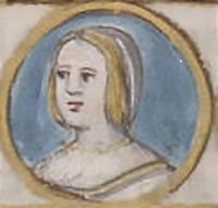 Maria of Aragon, queen of Castile.jpg